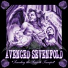 Warmness on the Soul - Avenged Sevenfold