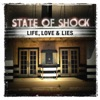 Too Pretty - State of Shock