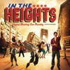 96,000 - In the Heights