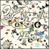Since I've Been Loving You - Led Zeppelin