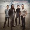 Born Again - Newsboys