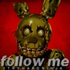 Follow Me - Tryhardninja