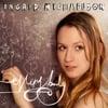 Everybody - Ingrid Michaelson