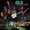 Glasgow Kiss - John Petrucci