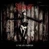 Killpop - Slipknot