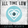 Missing You - All Time Low