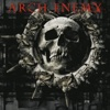 Nemesis (Arch Enemy)