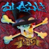Ghost (Slash feat Ian Astbury)