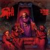Zombie Ritual - Death