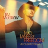 Truck Yeah - Tim McGraw