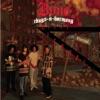 The Crossroads - Bone Thugs-N-harmony
