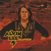 The Bluest Blues - Alvin Lee