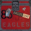 Life's Been Good - The Eagles