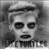 I Like Turtles (Remix) - Turtle Kid