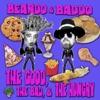 Poop - Beardo & Baddo