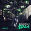 Aftershock - Schoolboy
