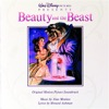 The Mob Song - Beauty and the Beast