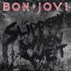 You Give Love a Bad Name - Bon Jovi