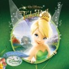 Fly to Your Heart - Tinker Bell