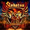 Screaming Eagles - Sabaton