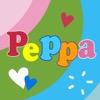 Peppa Pig Theme Song