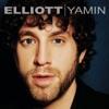 One Word - Elliott Yamin