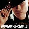 Obsession - Frankie J