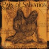 Second Love - Pain of Salvation