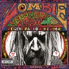 We're an American Band - Rob Zombie