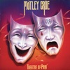 Home Sweet Home - Motley Crue