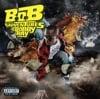 B.o.B. - Airplanes Pt. 2 ft. Hayley Williams & Eminem