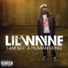 Lil Wayne - Right Above It ft. Drake