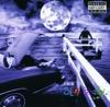 C*m On Everybody - Eminem