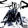 Eyes Wide Open - Staind