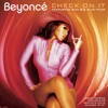 Check On It - Beyonce