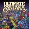 Into the Night - Santana