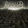 Kingborn - Fleshgod Apocalypse