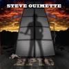 The Devil Went Down to Georgia - Steve Ouimette