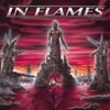 Embody the Invisible - In Flames