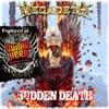 Sudden Death - Megadeth