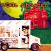 Sway - Coal Chamber