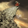 All In the Family - Korn