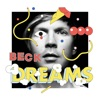 Dreams - Beck