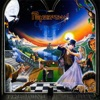 Breaking the Spell - Pendragon