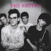 Barbarism Begins At Home - The Smiths