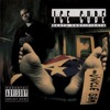 No Vaseline - Ice Cube