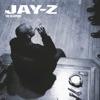 Izzo (H.O.V.A.) - Jay-Z