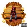 Slow Jamz ft. Kanye West & Jamie Foxx - Twista
