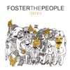 Pumped Up Kicks - Foster the People