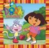 I'm the Map - Dora the Explorer